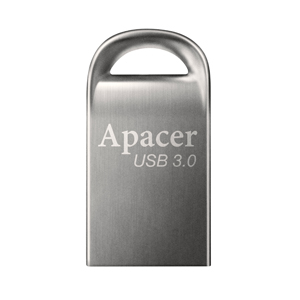 Apacer AH156 USB 3.0 Flash Memory 8GB